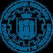 logo Politechniki Pozna�skiej