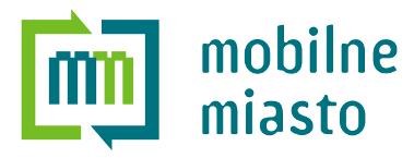 mobilnemiasto-3