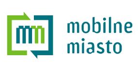 mobilnemiasto-10