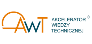 awt-1