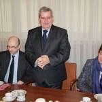 Fot. 11 Wojciech Jasiecki, Politechnika Poznańska