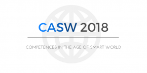 CASW2018